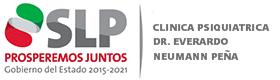 Clinica Psiquiatrica
