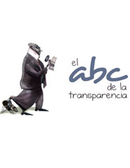 10 abc transparencia tmb