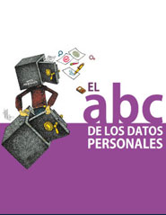 1 abc datos tmb