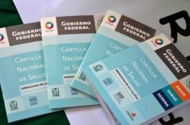 CARTILLAS NACIONALES DE SALUD DEL ADOLESCENTE