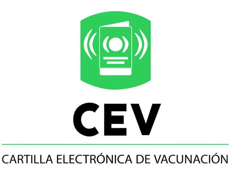 LOS PADRES DE MENORES DE CINCO AÑOS DEBEN MANTENER ACTUALIZADA LA CARTILLA ELECTRÓNICA DE VACUNACIÓN: SSSLP.
