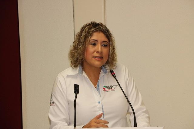PREPARA SECRETARÍA DE SALUD PROGRAMA DE VACUNACIÓN DE INFLUENZA ESTACIONAL
