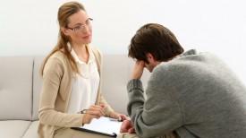 Se continúan otorgando atenciones en salud mental.