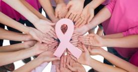 Hoy se conmemora el día mundial de lucha contra el cáncer de mama.