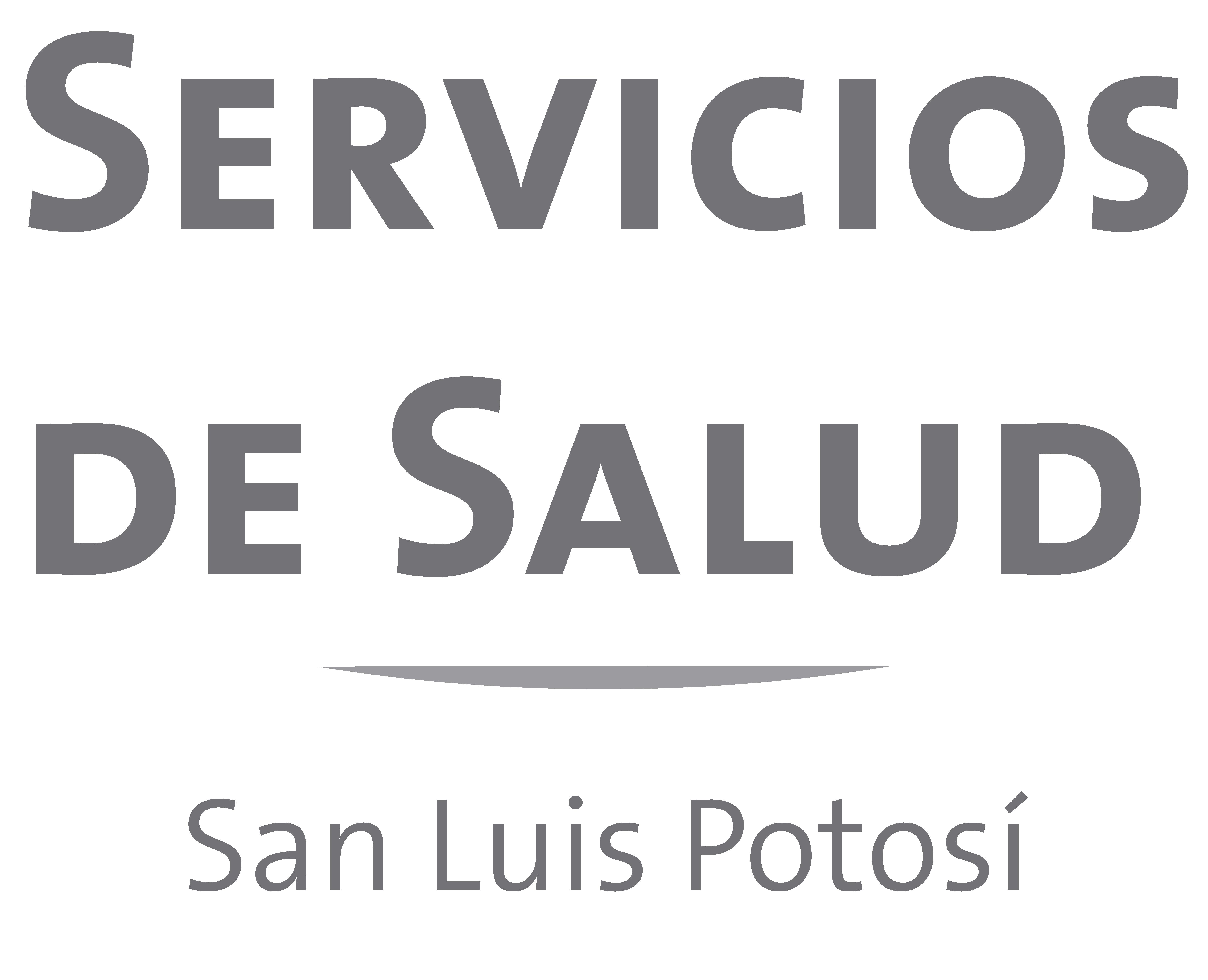 INICIA SECRETARÍA DE SALUD PRIMERA FASE DEL PROGRAMA CUARESMA 2018