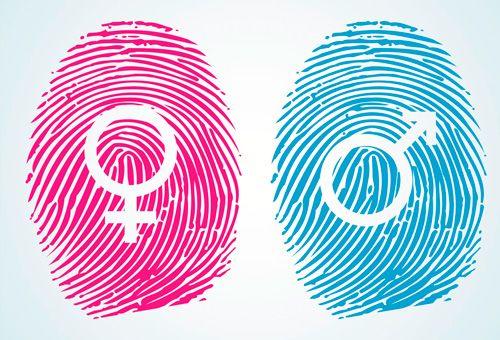 IMPARTE LA SECRETARÍA DE SALUD CURSOS DE CAPACITACIÓN A DOCENTES EN MATERIA DE EDUCACIÓN INTEGRAL EN SEXUALIDAD.